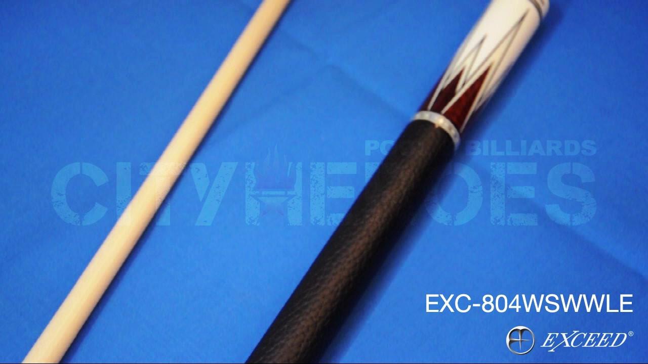 EXC-804WSWWLE