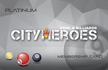 Cityheroes Card-03.png