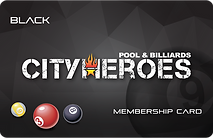 Cityheroes Card-02.png