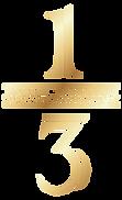 One Third Logo.png