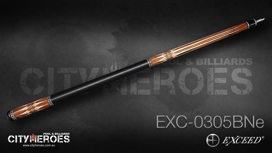 EXC-0305BNe