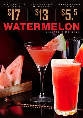 Watermelon Special R2.jpg