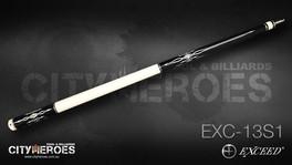 EXC-13S1