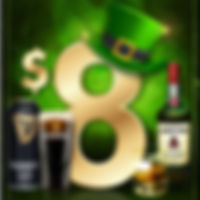 St Patrick Day Promotion-03.jpg