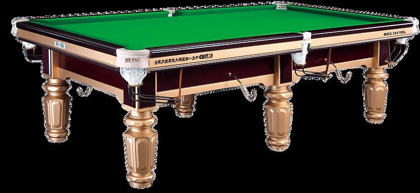 cityheroes | pool & billiards | sydney | joy 8 ball table