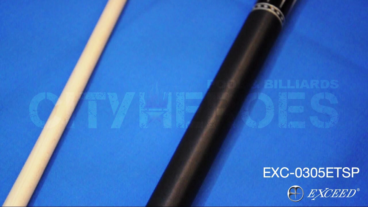 EXC-0305ETSP