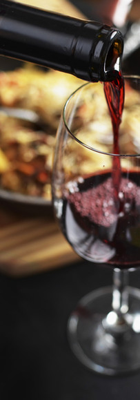 wine-restaurant-dish-meal-food-red-87158