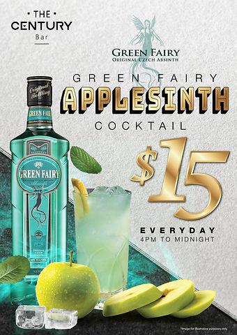 Applesinth cocktail-01.jpg