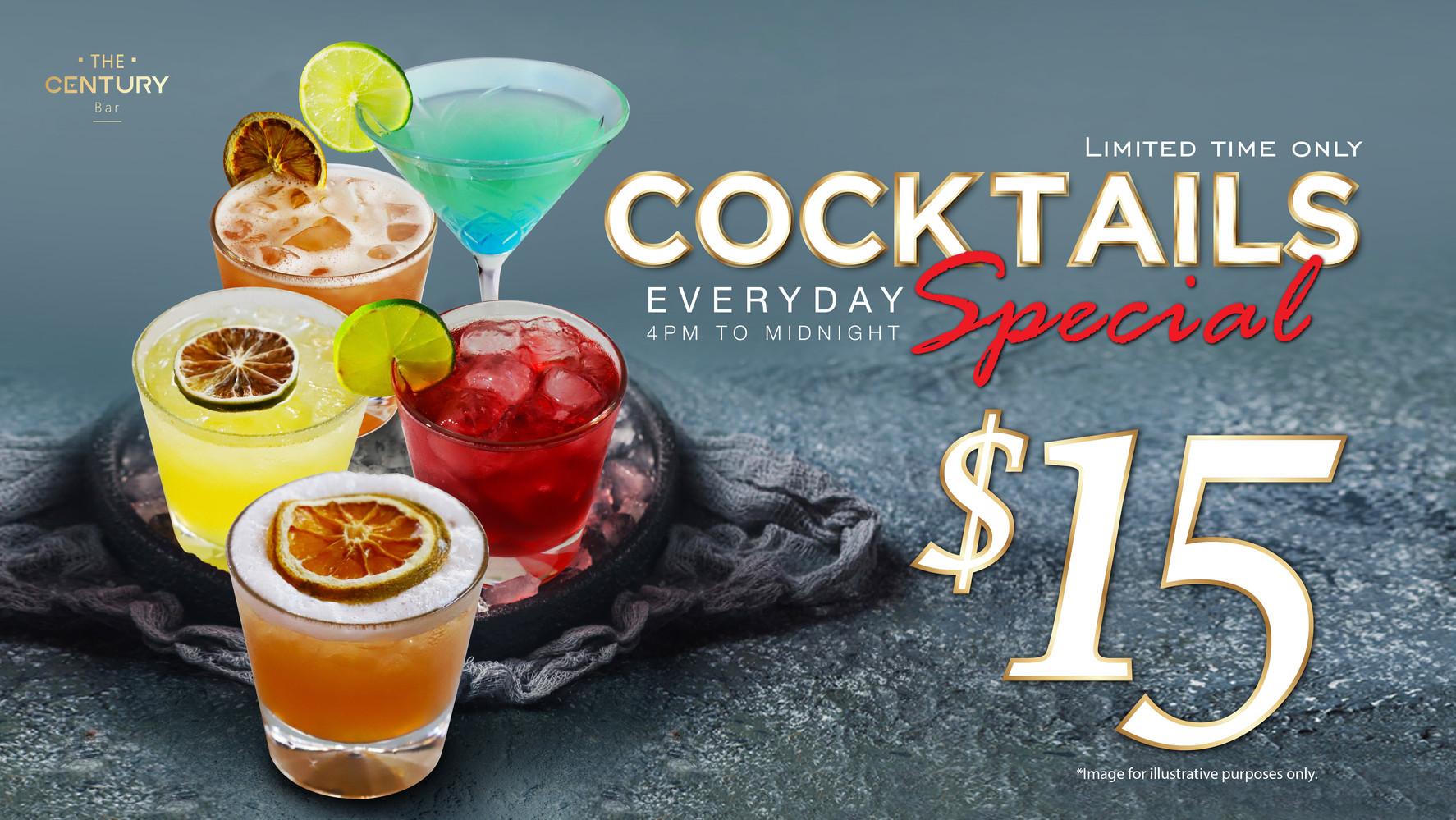 June Cocktail Special 2020-02.jpg