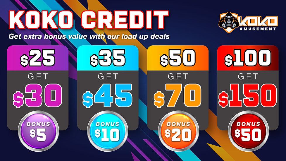 Price Nov 16-12-2020 OK-01.jpg