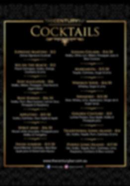 Cocktails menu 13-09-18-01.jpg