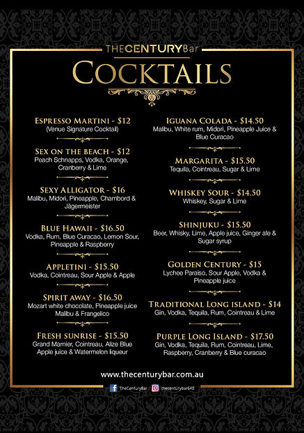 Cocktails menu 13-09-18-01.jpg