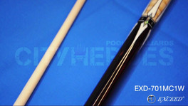 EXD-701MC1W