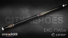 EXC-7TA5w.mp4