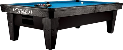 Diamond Pool Table .png