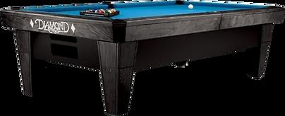 Diamond Pool Table .png