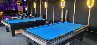 OneThird (Pool)