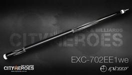 EXC-702EE1we