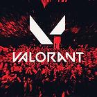 valorant-promo-image-ftr_7xt9eqw2n2k71ic