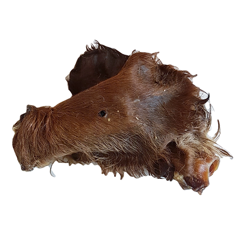 Cow Ears