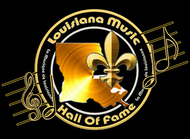 Did You Know Louisiana Has It's Own Music Hall of Fame!