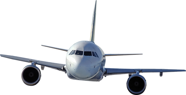clipart-airplane-engine-2.png