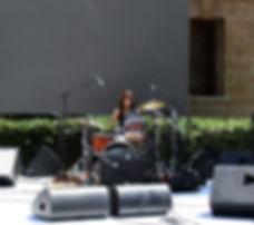 mm-drums.jpg