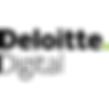 ce-deloitte-digital-logo.png