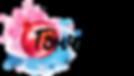 goncharka_logo_rus_granat1.png