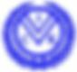 CIK logo.png