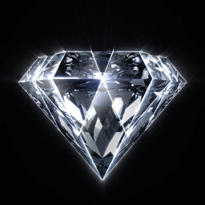EXO - LOVE SHOT The 5th Album Repackage [iTunes Plus+