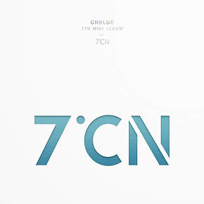 CNBLUE - 7°CN – EP [iTunes Plus AAC M4A]