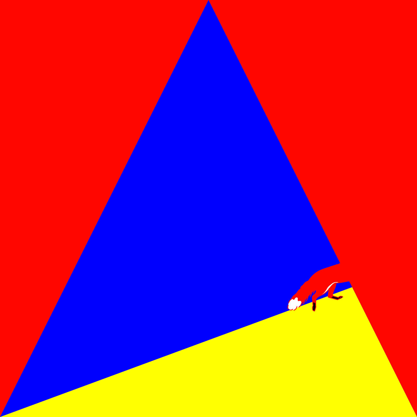 SHINee - The Story of Light EP 1 The 6th Album [iTunes Plus]