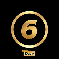 DAY6 - MOONRISE [iTunes Plus AAC M4A]