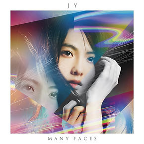 JY - Many Faces [iTunes Plus AAC M4A] (Mastered for iTunes)