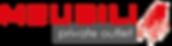 MEUBILI-outlet-RED-TRANSPARENT-01.png