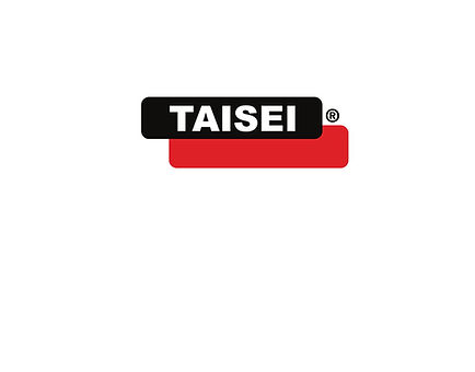 logo Taisei.jpg