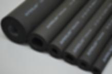 ong-cach-nhiet-superlon-10mm385956278323