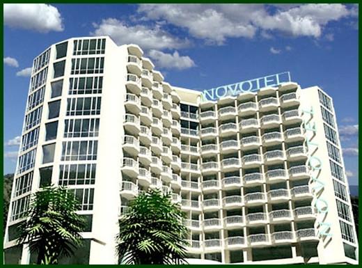 novotel_halong_hotel.jpg
