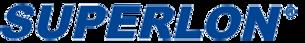 Superlon_Logo.png