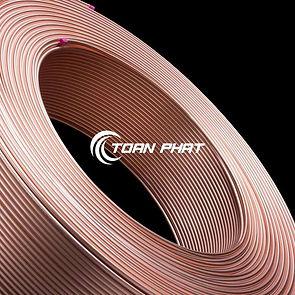 Đồng bành Jflex - Toàn Phát