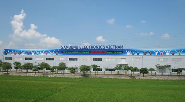 Samsung_Vietnam-02.jpg