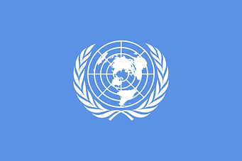 2000px-Flag_of_the_United_Nations_(1945-