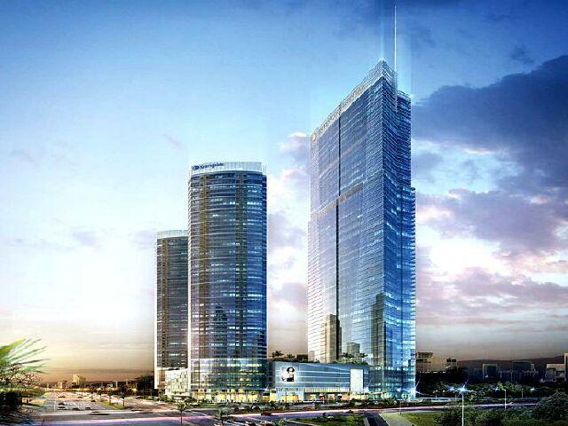 Keangnam-hanoi-landmark-tower_352012_924