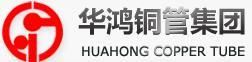 Bán ống đồng Huahong