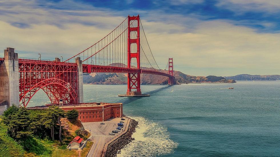 the-golden-gate-bridge-1956459_1920.jpg