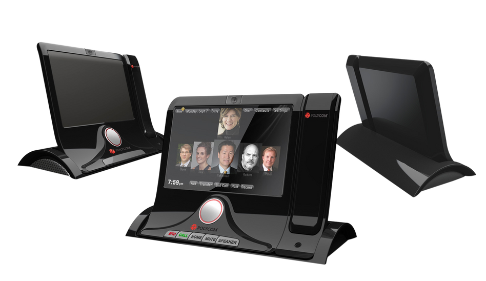 Polycom VOIP Design Options.png