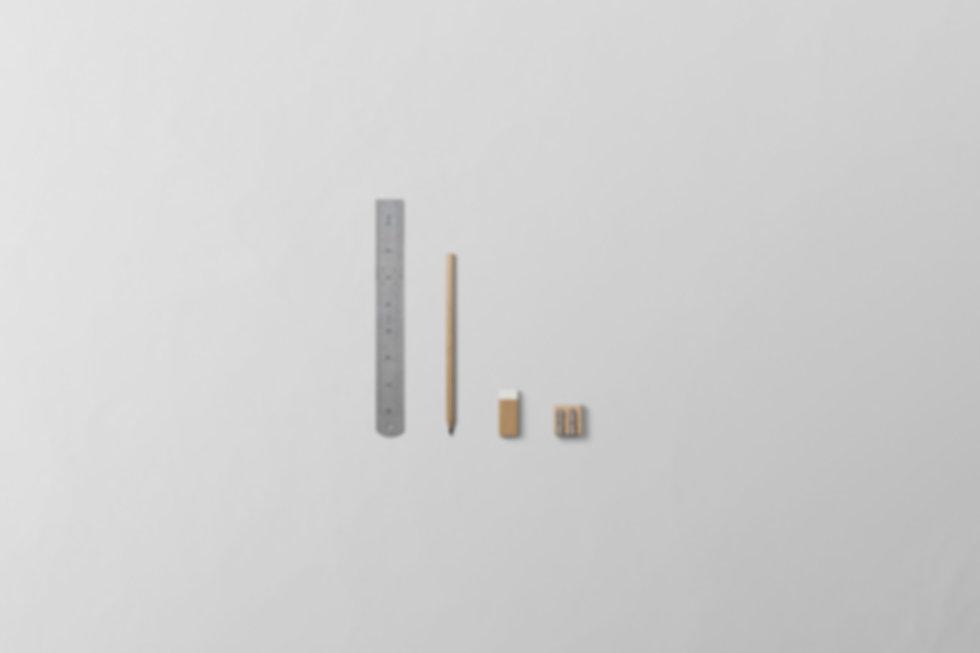ruler-1246653_1920.jpg
