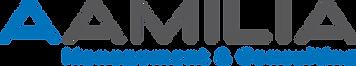 Aamilia Japan合同会社(アミリアジャパン)は、幅広いネットワークを通じて得た新しい技術を紹介しております。 現在では、表面検査装置や低熱膨張金属(インバー、コバール)などを半導体や電子部品分野へ提供を行うとともに、新たな分野への技術提供も着々と進めております。