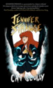 JenniferStrange_FINAL_Cover.png